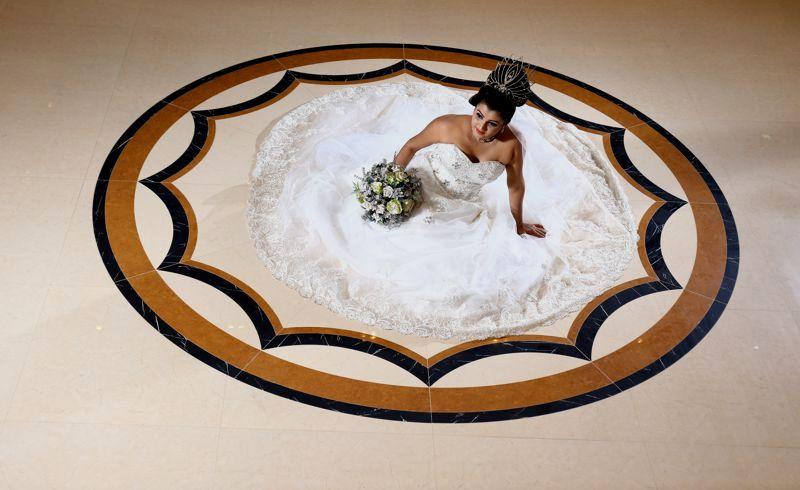 Weddings And Events Hotel Indoora Banquet Hall Kurunegala