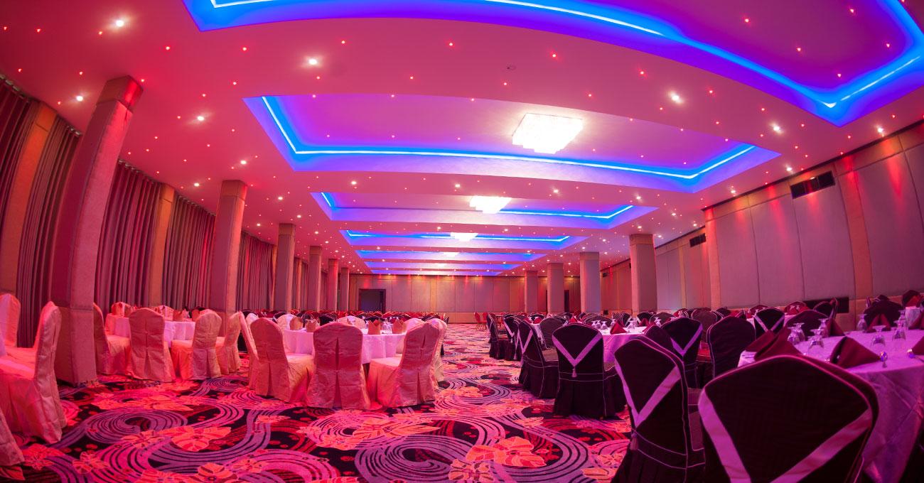 Hotel Indoora Kurunegala Best Wedding Hall In Kurunegala